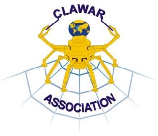 CLAWAR Association
